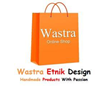 Wastra Etnik Design