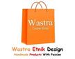 Wastra Etnik Design