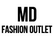MD Fashion Outlet