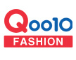 Qoo10FASHION