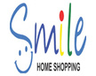 SMILE HOME SHOPPING