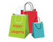 Happy_Shopping