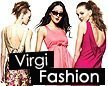 Virgi Fashion
