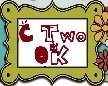 CtwoOK