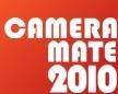 カメラメート2010