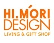 HI.MORI DESIGN SHOP
