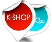 Kshop