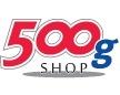 500gSHOP
