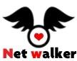 Net walker