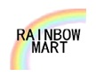RAINBOW MART