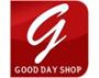 gooddayshop