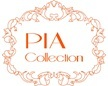PIAcollection