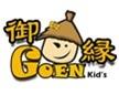 GOEN Kid's