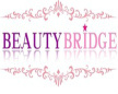 BEAUTY BRIDGE