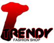 TRENDY FASHION SHOP