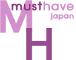 MustHave(jp)