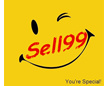 Sell99