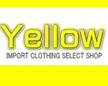 Yellow-Qoo10