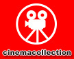 cinemacollection