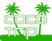 CoCo-Trip