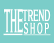 THE TREND SHOP
