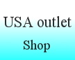 USA OUTLET SHOP