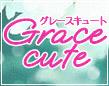 gracecute