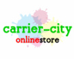 carrier city