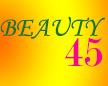 45company