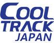COOLTRACK JAPAN