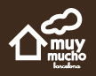 muymucho OUTLET