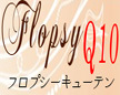 FlopsyQ10