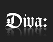 Diva -ディーヴァ-