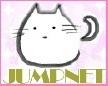 ジャンプネット Qoo10店  ☆国内ショップだから安心