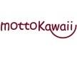 もっとKawaii
