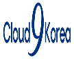 cloud9korea