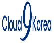 cloud9korea