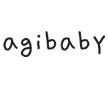 agibaby