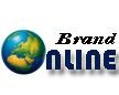 brandonline