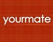 Yourmate
