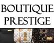 Boutique Prestige