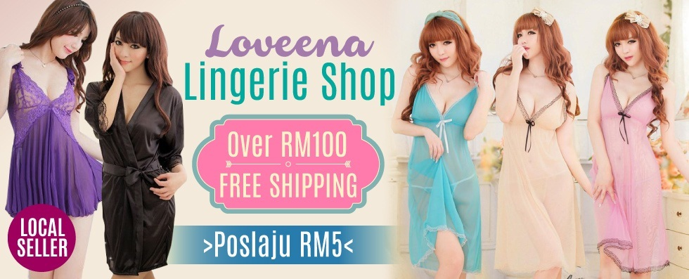 40871b48fb5 Qoo10 Shop 「Loveena」