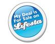Lifesta