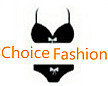 Choice Fashion