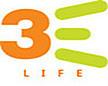 3E-LIFE
