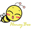 Honey Bee Shop