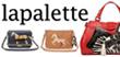 Lapalette