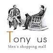 TONY US
