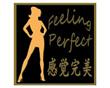 Feeling Perfect