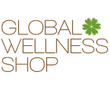 Global Wellness Shop